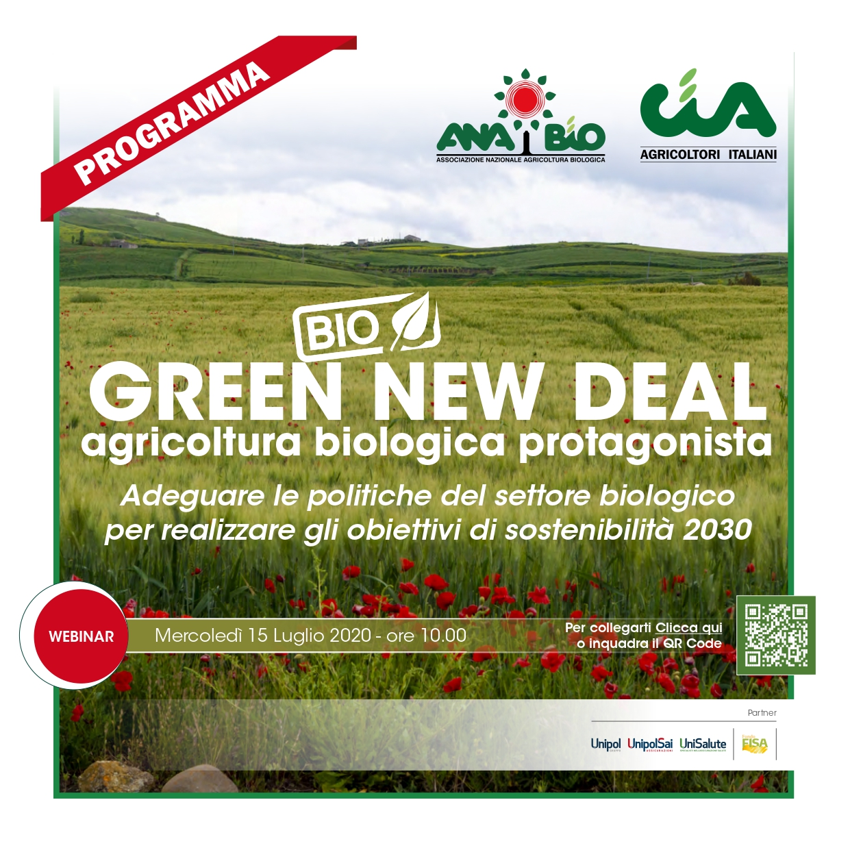 invito green new deal biopage 00 faaee8246a
